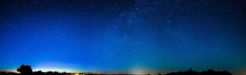 cropped-astronomy-blue-bright-340901.jpg