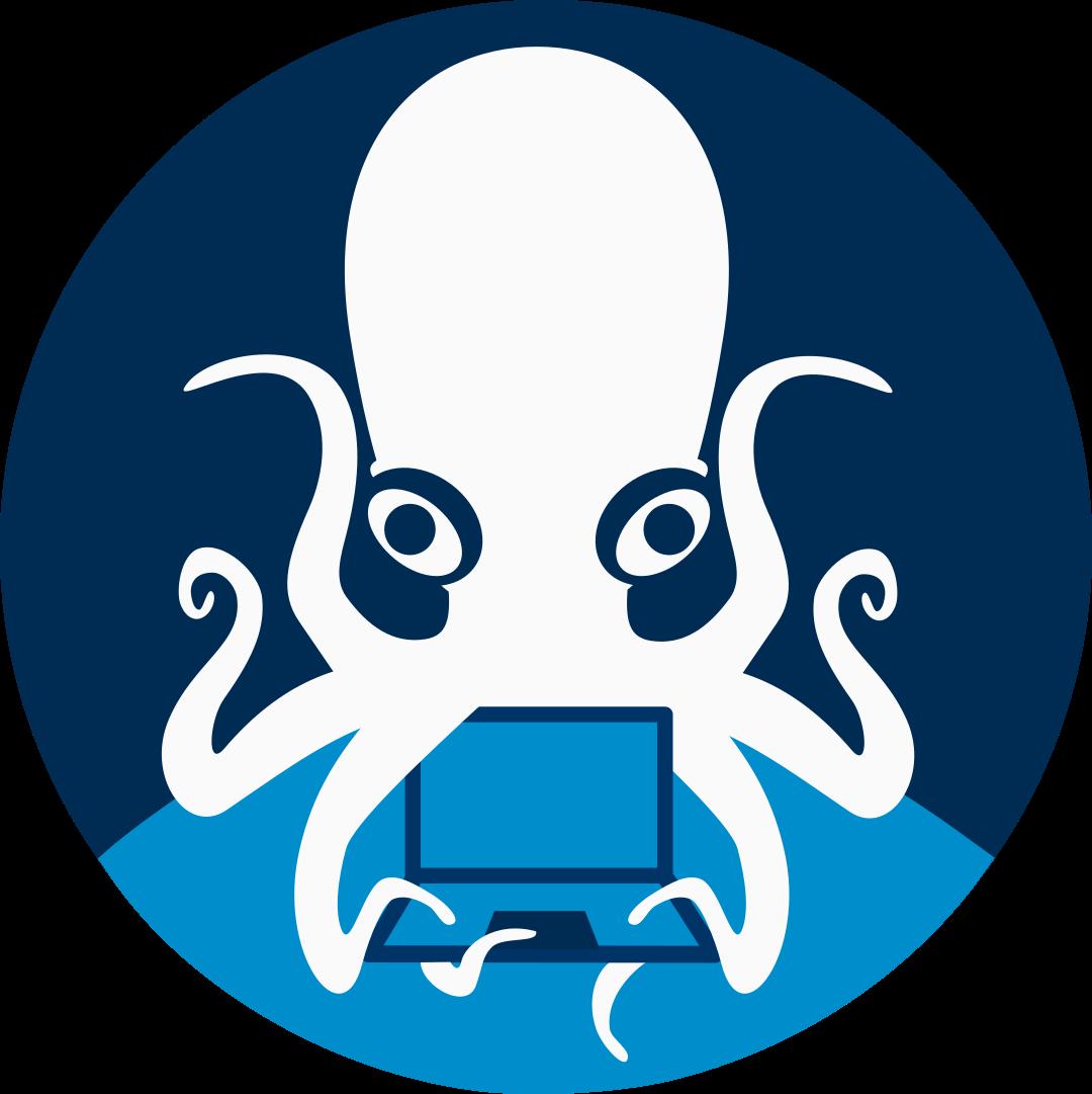 Octopus Editing